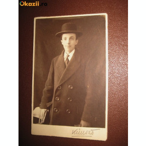 ACTE4 vechi. Romania si Straine. Carnet de Asigurare vechi Romania 1940 st. FB.