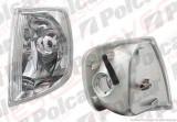 Semnalizare stanga VW Polo 6N2 noua, Volkswagen, POLO (6N2) - [1999 - 2001]