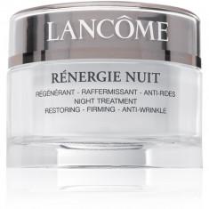 Lancome Renegerie Nuit Cream - Crema de fata