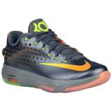 Nike KD 7 Elite | 100% originali, import SUA, 10 zile lucratoare - eb260617b