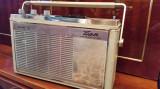 Radio Philips Colette