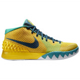 Nike Kyrie 1 | 100% originali, import SUA, 10 zile lucratoare - e11810