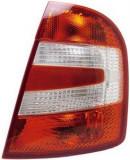 Vand stop stanga Skoda Fabia 1 Hatchback Facelift, FABIA (6Y2) - [1999 - 2008]