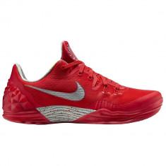 Nike Kobe Venomenon 5 | 100% originali, import SUA, 10 zile lucratoare - e11810 - Adidasi barbati