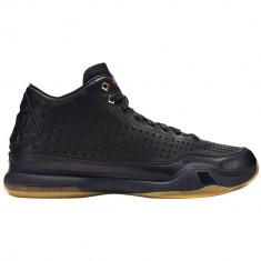 Nike Kobe X EXT Mid | 100% originali, import SUA, 10 zile lucratoare - e11810