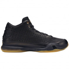 Nike Kobe X EXT Mid | 100% originali, import SUA, 10 zile lucratoare - e11810 - Adidasi barbati