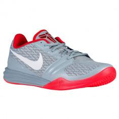 Nike Kobe Mentality | 100% originali, import SUA, 10 zile lucratoare - e11810 - Adidasi barbati