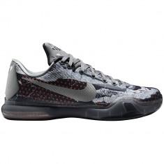Nike Kobe X | 100% originali, import SUA, 10 zile lucratoare - e11810 - Adidasi barbati