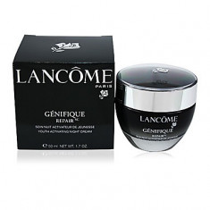 Lancome Genifique Repair Youth Activating Day Cream 50ml - Crema de fata