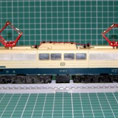 Locomotiva electrica BR151 marca Lima scara HO(3559) - Macheta Feroviara, 1:87, Locomotive