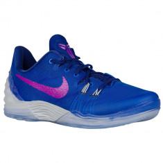 Nike Kobe Venomenon 5 | 100% originali, import SUA, 10 zile lucratoare - e11810