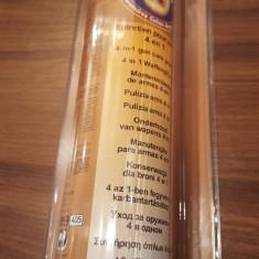 Spray ulei arme 4 in 1 Armistol 300 ml - 35 lei