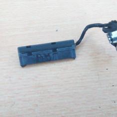 Conector hdd Hp DV6   A95