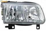 Far stanga VW Polo 6N2 nou, Volkswagen, POLO (6N2) - [1999 - 2001]