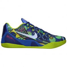 Nike Kobe IX EM | 100% originali, import SUA, 10 zile lucratoare - e11810 - Adidasi barbati