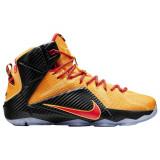Nike LeBron 12 | 100% originali, import SUA, 10 zile lucratoare - e11810