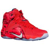 Nike LeBron 12 | 100% originali, import SUA, 10 zile lucratoare - eb260617b