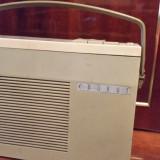 Radio Krokus
