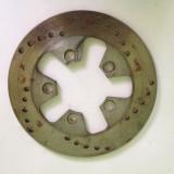 Disc Frana Spate Kawasaki modele - Vezi lista