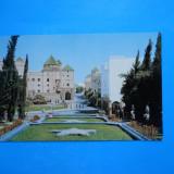 HOPCT 19941 MAROC CASABLANCA -PIATA HABOUS [NECIRCULATA], Printata