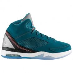 Jordan Future Flight Remix | 100% originali, import SUA, 10 zile lucratoare - e11910 - Adidasi barbati