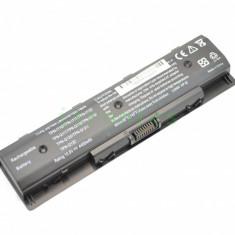 Baterie HP Pavilion 15-A - Baterie laptop HP, 4400 mAh
