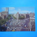 HOPCT 19932 INDIA BOMBAY -FOUNTAIN FLORA [NECIRCULATA], Printata