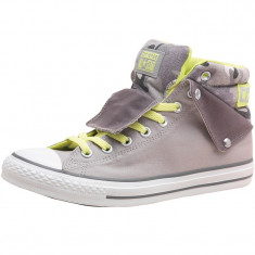 Tenisi originali Converse Mens CT All Star Peel - Tenisi barbati Converse, Marime: 41, 42, 43, Culoare: Din imagine, Textil