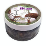 SHIAZO THE ORIGINAL STEAM STONES COCOS 100 GR