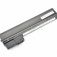 Baterie HP Mini 210-2200sq - Baterie laptop HP, 4400 mAh