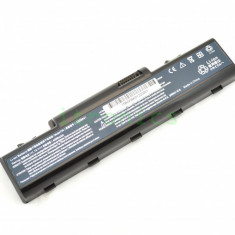 Baterie Packard Bell EasyNote TH36 TJ61 TJ62 TJ63 - Baterie laptop Packard Bell, 4400 mAh