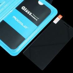 Huawei Ascend P8 Folie Sticla protectie ecran Huawei Ascend P8 - Folie de protectie