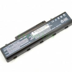 Baterie Packard Bell EasyNote TJ68 TJ71 TJ72 TJ73 - Baterie laptop Packard Bell, 4400 mAh