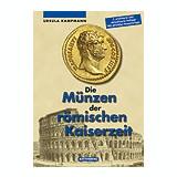 Catalog - monede Roma Imperium