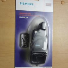 Suport Mobil Siemens C35, M35, S35 - Suport auto