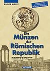 Catalog - monede Roma Republic