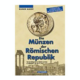 Catalog - monede Roma Republic