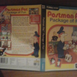 Joc PC - Postman Pat - Package of fun ( GameLand )