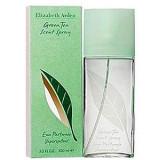 Elizabeth Arden Green Tea EDP 50 ml pentru femei, Apa de parfum, Chypre, Elizabeth Arden