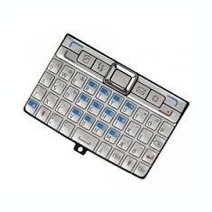 Tastatura QWERTY Nokia E61i originala - Tastatura telefon mobil