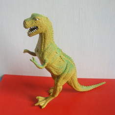 FIGURINA DINOSAUR TIRANOSAURUS REX - Figurina Dinozauri