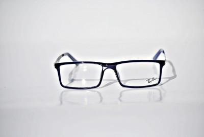 Rame de ochelari de vedere Ray Ban RB8448 C5 foto