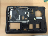 bottom case Asus K50IN    A96