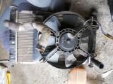 ventilator racire daewoo matiz