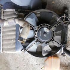 Ventilator daewoo matiz - Ventilatoare auto, MATIZ (KLYA) - [1998 - 2013]