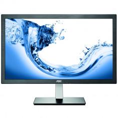 Monitor LED AOC Dis 21, 5 AOC e2276VWM6
