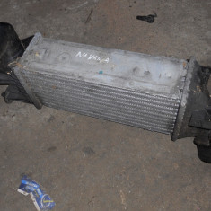 Intercooler peugeot / citroen 2.0 hdi / 2.2 hdi - Intercooler turbo, 406 (8B) - [1995 - 2004]