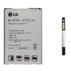 Acumulator LG BL-47TH 3200mAh Original