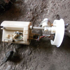 Pompa benzina daewoo matiz, MATIZ (KLYA) - [1998 - 2013]