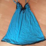 Neglijee H&M, XS - Lenjerie sexy femei, Marime: Masura unica, Culoare: Din imagine